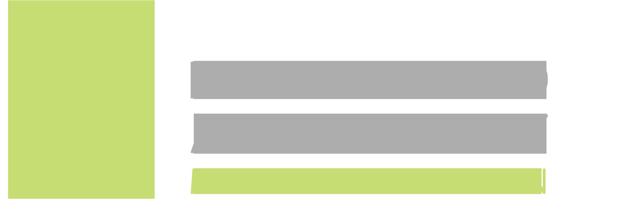 Deutschland Abgelichtet Medienproduktion